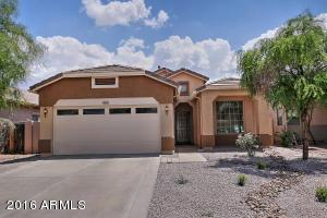 8839 W Hess St, Tolleson AZ 85353