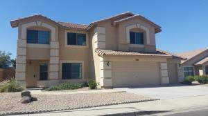 3145 W Matthew Dr, Phoenix, AZ