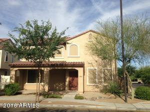 1722 S Roanoke St, Gilbert, AZ