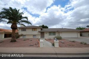 Loans near  N Almond --, Mesa AZ