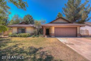 449 E Harwell Rd, Gilbert, AZ