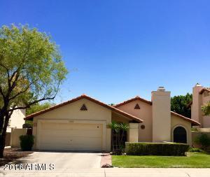 Loans near  E Susan Ln, Tempe AZ