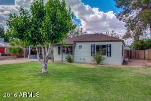 3034 E Culver St, Phoenix, AZ