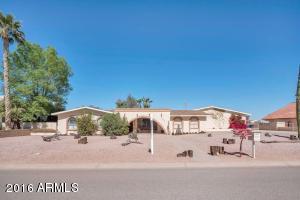 Loans near  W Mercury Way, Chandler AZ
