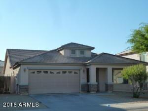 9616 W Superior Ave, Tolleson AZ 85353
