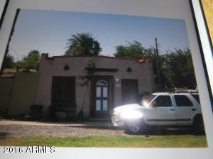 3015 E Granada Rd, Phoenix, AZ