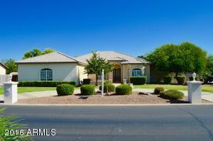 Loans near  E Campbell Ave, Gilbert AZ