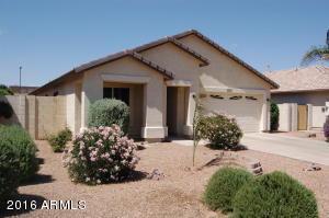 644 E Redondo Dr, Gilbert, AZ