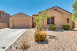 Loans near  S Nash Way, Chandler AZ