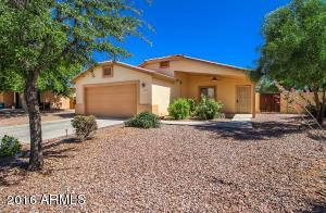 1215 W Prior Ave, Coolidge, AZ