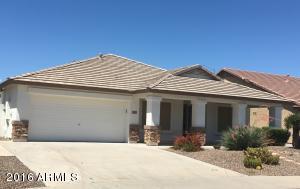 7832 E Osage Ave, Mesa, AZ