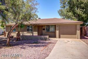 2140 W Palmaire Ave, Phoenix, AZ