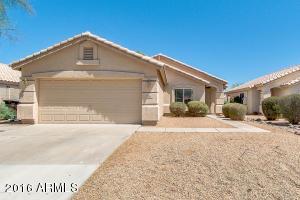 Loans near  W Ivanhoe St, Chandler AZ