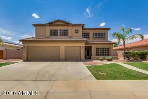 Loans near  E Powell Way, Chandler AZ