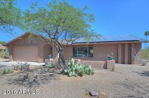 4342 E Yucca St, Phoenix, AZ