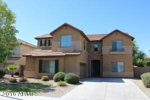 Loans near  E Andre Ave, Gilbert AZ