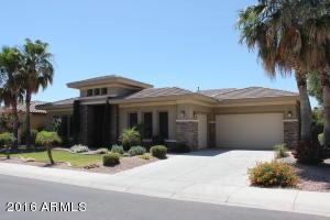 Loans near  E Cherrywood Pl, Chandler AZ