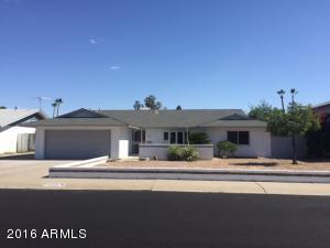 3441 W Hearn Rd, Phoenix, AZ