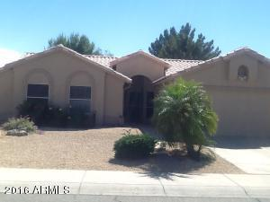 Loans near  W Irma Ln, Glendale AZ