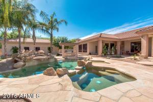 Loans near  E Vaughn Ct, Gilbert AZ