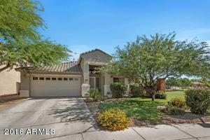 1480 E Nancy Ave, San Tan Valley, AZ