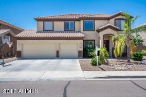 9213 W Alex Ave, Peoria, AZ