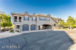 1716 Alpine Meadows Ln #APT 2107, Prescott, AZ