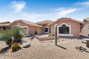8625 E Golden Cholla Cir, Gold Canyon, AZ