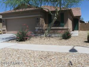 8754 W Pioneer St, Tolleson AZ 85353