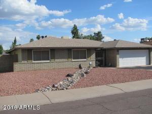 Loans near  W Las Palmaritas Dr, Glendale AZ