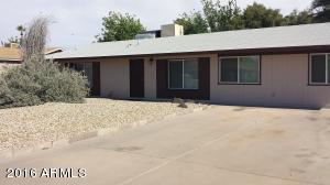3831 W Redfield Rd, Phoenix, AZ