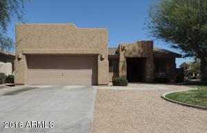 14542 W Verde Ln, Goodyear, AZ
