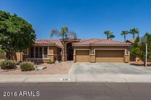 Loans near  S Gibson St, Gilbert AZ