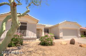 15336 W Arzon Way, Sun City West, AZ