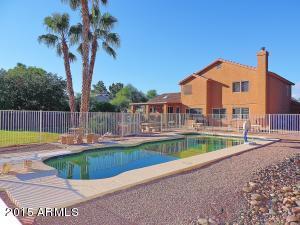 2609 E Encinas Ave, Gilbert, AZ