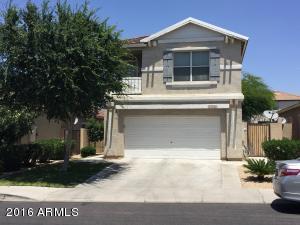 13448 W Berridge Ln, Litchfield Park, AZ