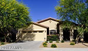 3221 N 137th Dr, Avondale, AZ