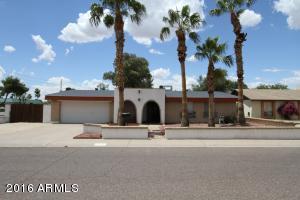 13802 N 41st Ave, Phoenix, AZ