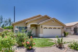 4063 E Princeton Ave, Gilbert, AZ