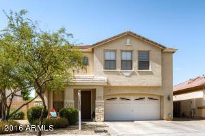 9522 W Highland Ave, Phoenix, AZ