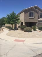 306 N 21st Cir, Coolidge, AZ