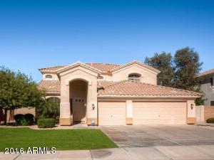 Loans near  W Leah Ave, Gilbert AZ