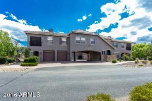 1716 Alpine Meadows Ln #APT 1105, Prescott, AZ