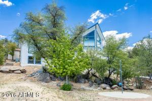 1930 W Iron Springs Rd, Prescott, AZ