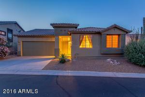 9482 E Kiva Ln, Gold Canyon, AZ
