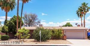 3949 E Cholla St, Phoenix, AZ