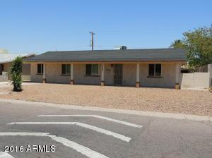 3228 W Glenrosa Ave, Phoenix, AZ
