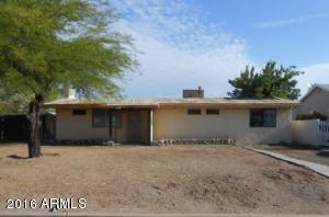 734 W La Golondrina Dr, Wickenburg, AZ