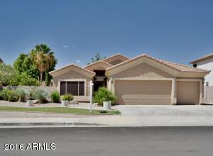 Loans near  E Jacinto Ave, Mesa AZ