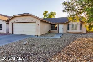 5420 N 80th Dr, Glendale, AZ